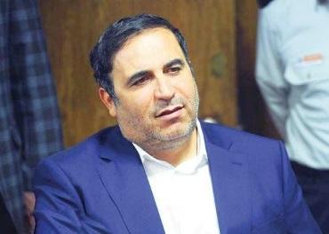 قائم مقام شهردار اسبق تهران اعدام شد؟