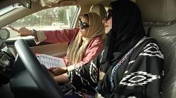 شرط ضمن عقد عجیب زنان عربستانی برای ازدواج