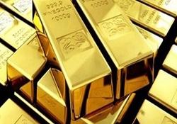 نرخ طلا و سکه در ۹۸/۰۴/۰۴/ قیمت هر گرم طلای ۱۸ عیار ۴۳۹ هزار تومان شد