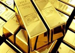 نرخ طلا و سکه در چهارم تیر ۹۸ / قیمت هر گرم طلای ۱۸ عیار ۴۳۹ هزار تومان شد