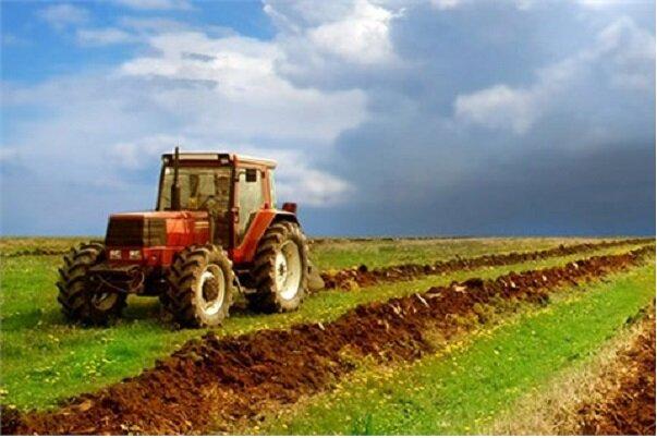 تاکید بر حمایت از سرمایه گذاران بخش کشاورزی
