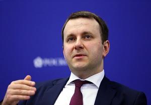 روسیه: تحریمهای جدید علیه ایران قیمت نفت را افزایش میدهد