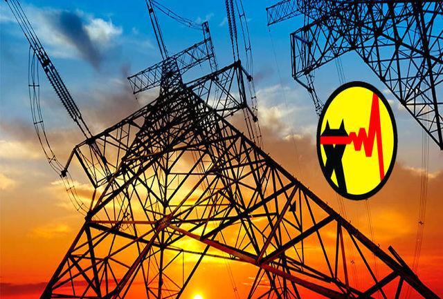 ظرفیت تولید برق افزایش مییابد/۱۳۰۰ مگاوات نیروگاه جدید وارد مدار میشود