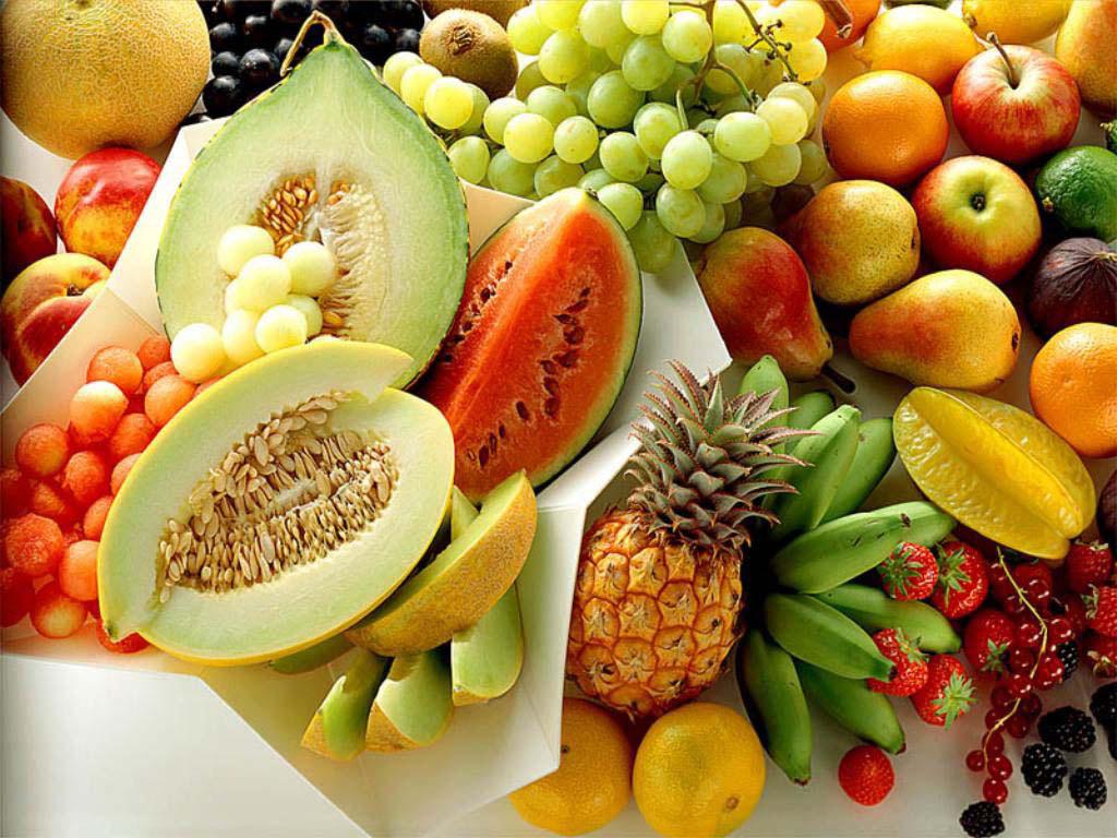 آخرین وضعیت عرضه و قیمت میوههای تابستانه در بازار/حداکثر قیمت هر کیلو گیلاس تکدانه ۲۲ هزار تومان