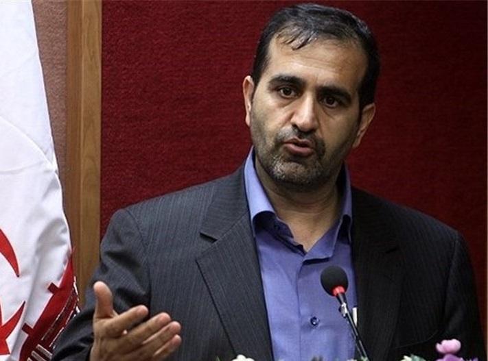 رئیس ستاد پنجمین دوره انتخابات شورایاریها: