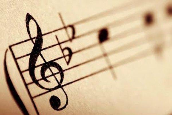 تاکید بر برنامه ریزی مشترک و هم افزایی دفاتر موسیقی ارشاد و صدا و سیما