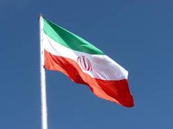 مرتفع ترین پرچم خصوصی در کشاکش مجوزات و مسائل قانونی