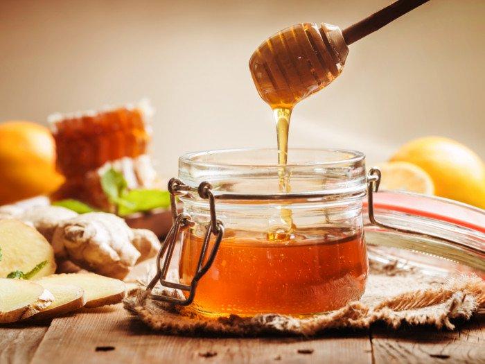 ۷ خاصیت شگفتانگیز از عسل که کمتر آن را میدانستید