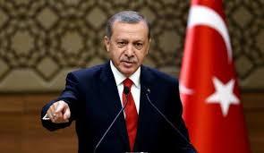 دو انتخابات دو شکست برای اردوغان