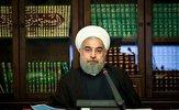 جلسه شورای انقلاب فرهنگی به ریاست روحانی آغاز شد