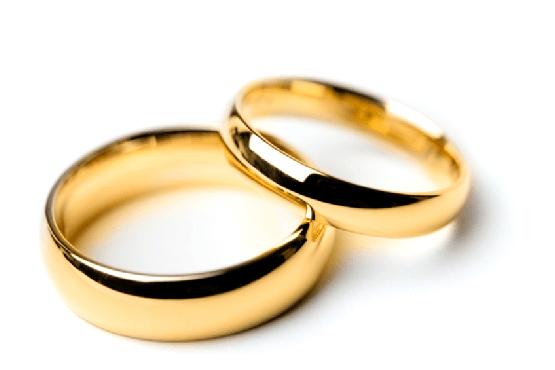 انتشار فراخوان متقاضیان صدور مجوز مراکز تخصصی مشاوره ازدواج