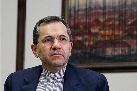آمریکا به دیپلماسی واقعی علاقمند نیست/ آنها باید به ایران احترام بگذارند/ ما به هر حملهای پاسخ میدهیم