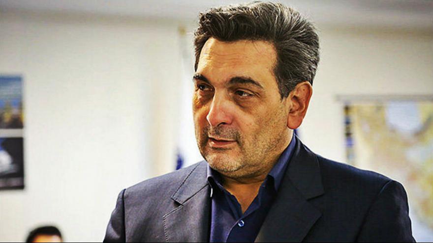 تشکر شهردار تهران از رئیس قوه قضاییه برای پیوستن به سه شنبه های بدون خودرو