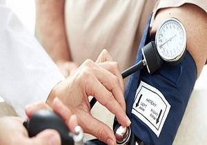 ضرورت آگاه سازی مردم از آثار مرگبار فشار خون بالا