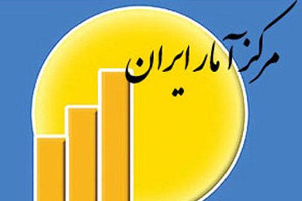 استان کردستان دارنده بیشترین نرخ تورم دوازده ماهه در خرداد/شکاف نرخ تورم استانها ۱۳.۷ درصد