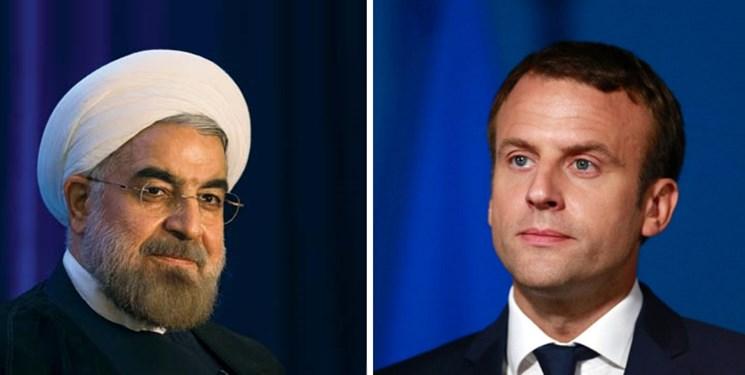 مذاکره مجدد نخواهیم کرد/ آمریکا مسئول اصلی ایجاد و تشدید تنشها در منطقه است
