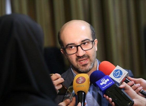 میدانگاه هفت تیر بعد از افتتاح نباید به حال خود رها شود