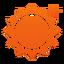 باشگاه خبرنگاران -دانلود AccuWeather Platinum 5.9.9 – بهترین نرم افزار هواشناسی اندروید
