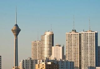 پایتختنشینان، کجا و با چه قیمتی خانه میخرند