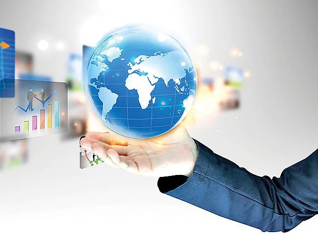 قطب بعدی اقتصاد جهان/ سرمایهها پس از آسیای شرقی به کدام سمت حرکت میکند؟