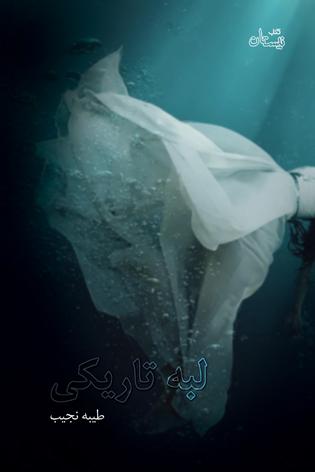 انتشارات کتاب نیستان چه کتاب های جدیدی در این هفته منتشر کرد