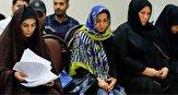 باشگاه خبرنگاران -توضیحات سخنگوی قوه قضائیه درباره استفاده بانوان از چادر در زمان مراجعه به مراجع قضایی و دادگاهها
