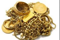 راز باند شکارچیان طلا فاش شد/ گنج یابی در مجالس عروسی!