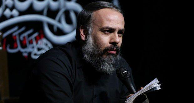 گلچین مداحی شهادت امام جعفر صادق(ع)+دانلود