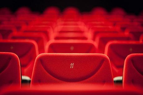 شرق تهران صاحب سالن سینمایی مدرن میشود