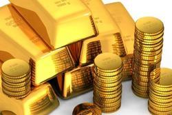 نرخ سکه و طلا در ۵ تیر ۹۸ / طلا و سکه ارزان شد + جدول