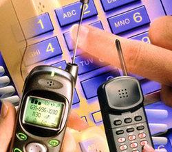 خطهای تلفن ثابت بااطلاعات ناقص در نیشابور قطع می شوند