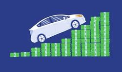 آیا خودرو ارزان میشود؟/ جو روانی عمدهترین علت نوسانات قیمت خودرو