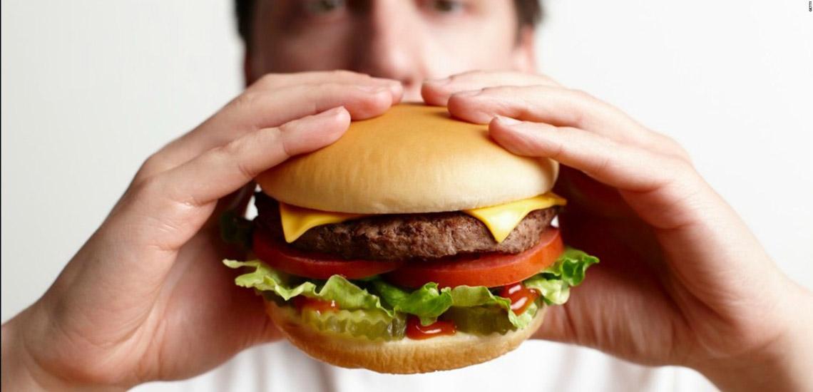 راه های چاق شدن افراد لاغر + برای چاقی از دید طب سنتی چه چیزی بخوریم؟