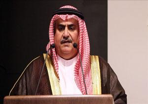 بحرین: میخواهیم با اسرائیل صلح کنیم!