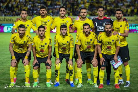 نقل و انتقالات ۴ تیم پرطرفدار فوتبال ایران