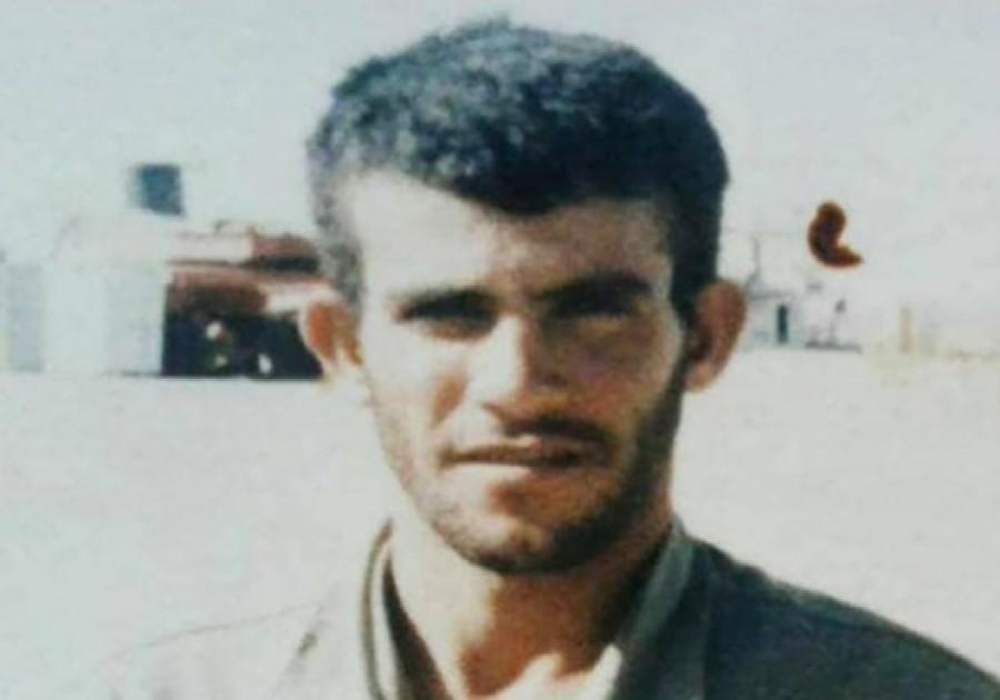 پیکر پاک شهید مفقودالاثر بعد از گذشت ۳۱ سال شناسایی شد