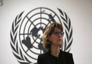 درخواست تشکيل کارگروه تحقيق بین المللی درباره قتل خاشقجی