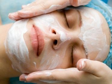 ۵ راهکار که پوستتان را مثل آینه شفاف میکند