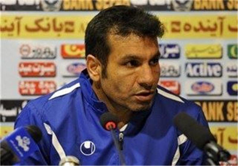 مقایسه کی روشیسم با فوتبال مارک دار/ بررسی عملکرد سرمربی جدید تیم ملی