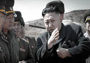 کرهشمالی از سئول خواست از دخالت در مذاکرات واشنگتن و پیونگیانگ خودداری کند