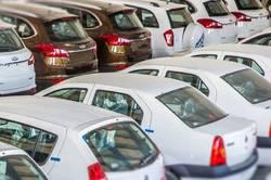 راز گرانی خودروها فاش شد /  عوامل پشت پرده افزایش قیمت خودرو چه کسانی هستند؟