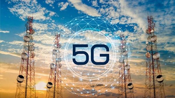 آنچه باید در مورد مضرات اینترنت 5G بدانید