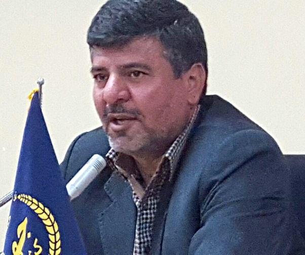 وزیر جهادکشاورزی به گلستان سفر می کند