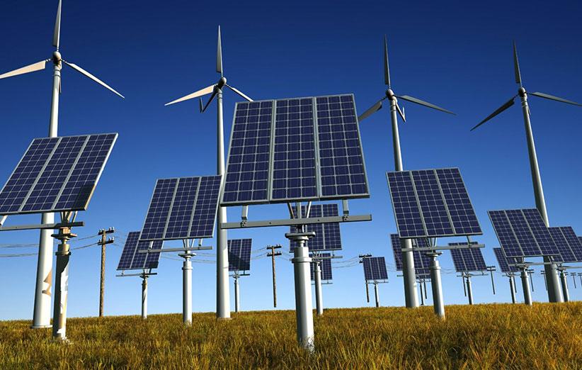 ثبات قیمت انرژیهای تجدیدپذیر یکی از دغدغههای اصلی پیش روی سرمایهگذاران