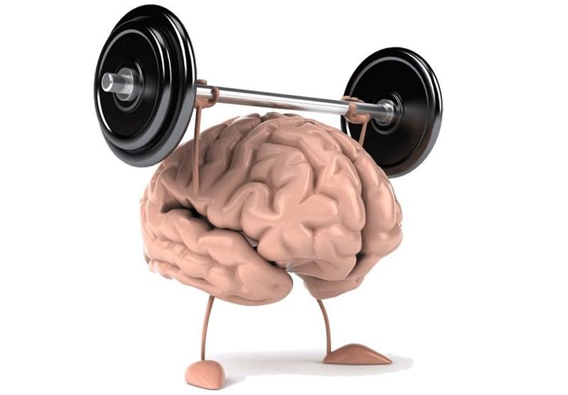 راهکارهای موثر برای افزایش تمرکز و حافظه