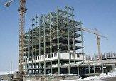 ساخت ۴۰۰ واحد مسکونی برای نیازمندان آذربایجان غربی در سال جاری