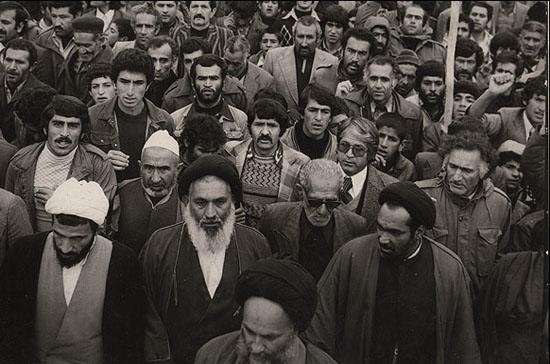 حادثه خونین مدرسه فیضیه قم؛سند رسوایی رژیم پهلوی