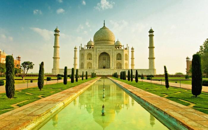 ۱۰ هدیه گران قیمت تاریخ جهان + تصاویر