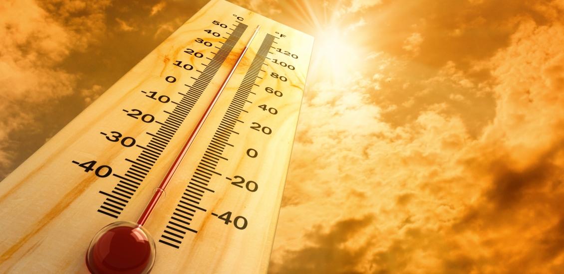 تابستان داغ را به کمک طب سنتی خنگ بگذرانید + علائم گرمازدگی و راههای پیشگیری