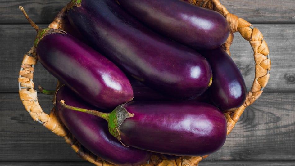 ۵ غذایی که نباید آن را به صورت ارگانیک آن را مصرف کرد